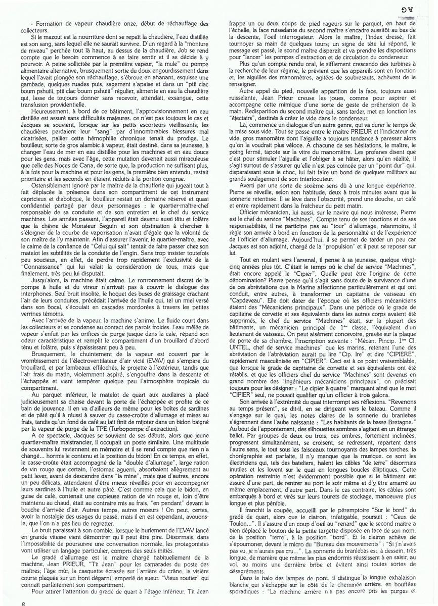 [École de Maistrance] MAISTRANCE MACHINES - Page 36 Alluma11