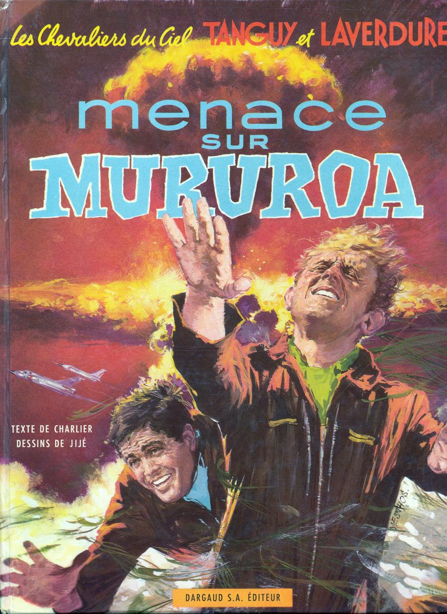 MURUROA - FANGATAUFA VOLUME 3 - Page 40 Bande-11