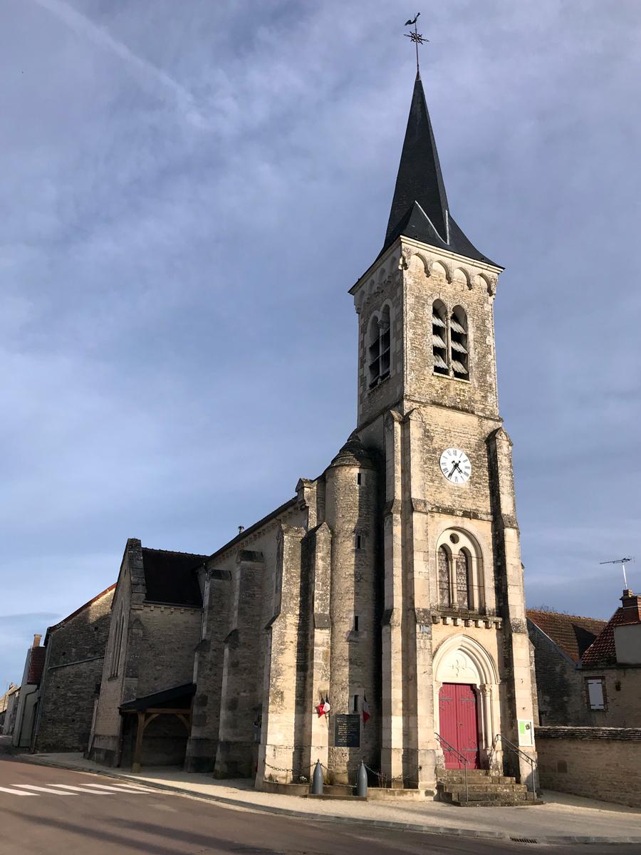 [ Histoires et histoire ] Monuments aux morts originaux Français Tome 2 - Page 15 Img_0010