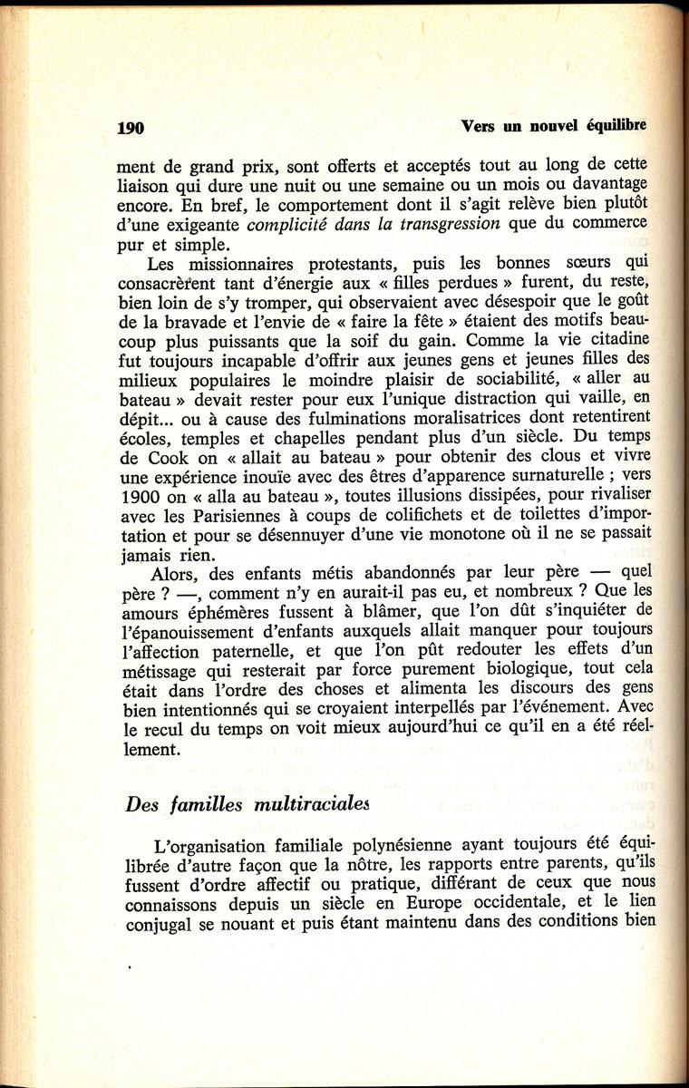 [ Histoires et histoire ] Pierre Loti - Page 3 Page-111