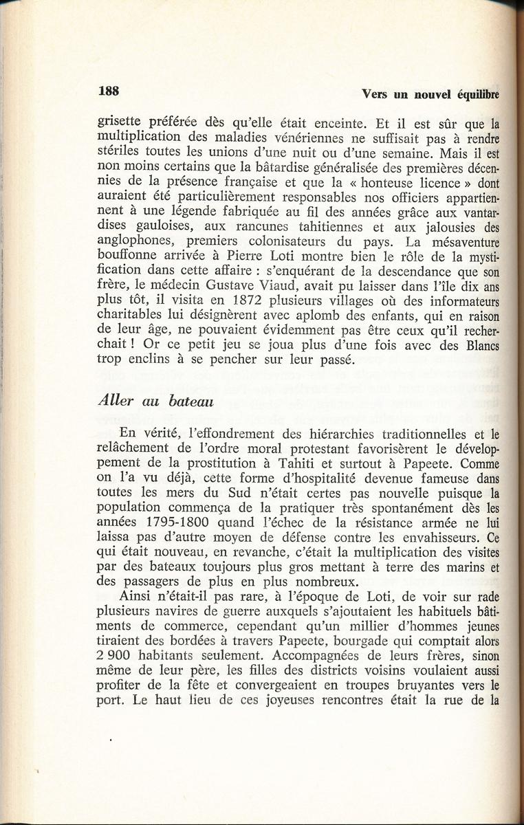 [ Histoires et histoire ] Pierre Loti - Page 3 Page-112