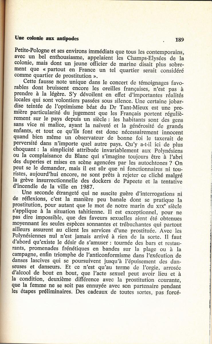 [ Histoires et histoire ] Pierre Loti - Page 3 Page-113