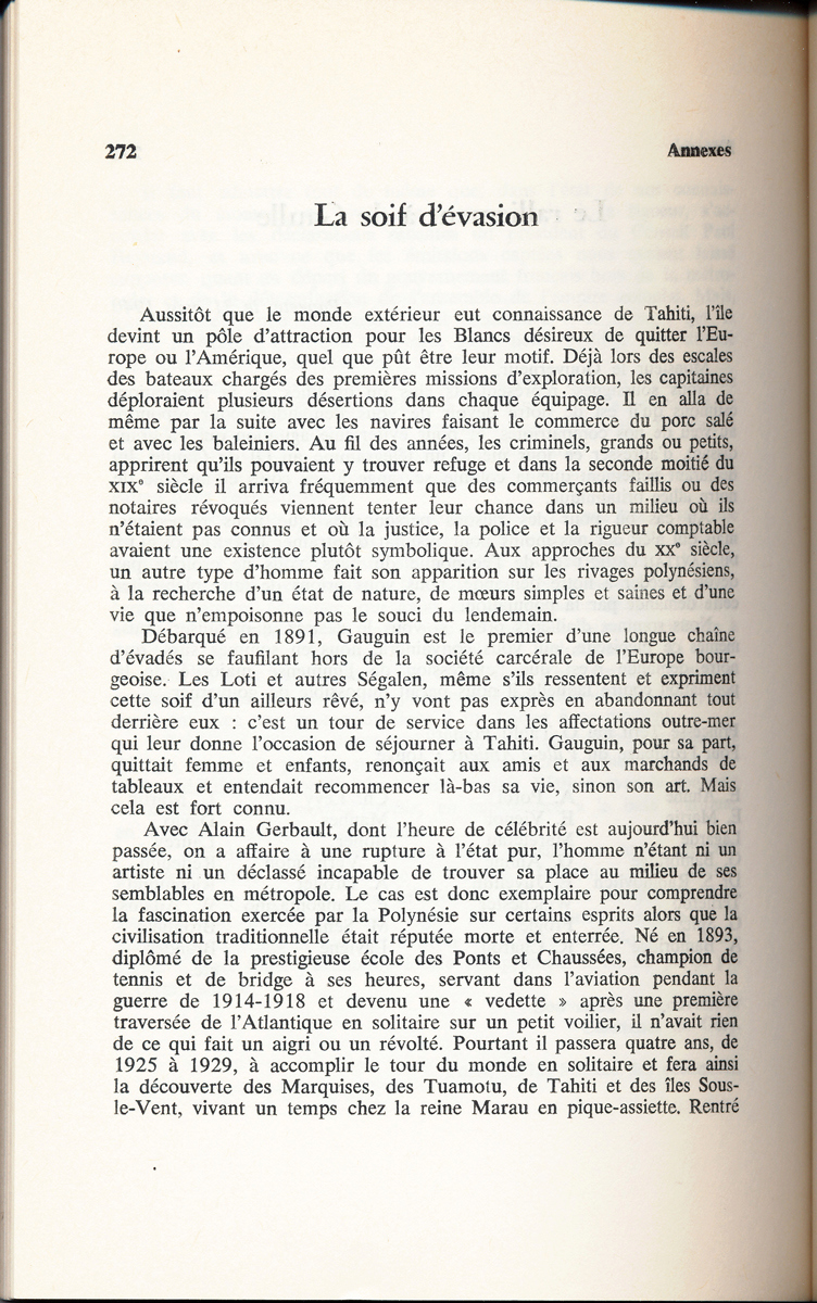 [ Histoires et histoire ] Pierre Loti - Page 3 Page-210