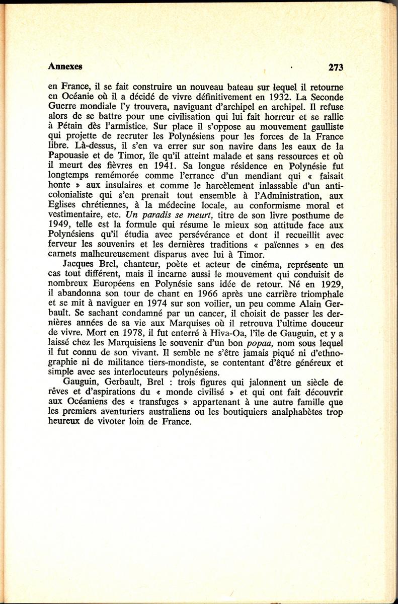[ Histoires et histoire ] Pierre Loti - Page 3 Page-211