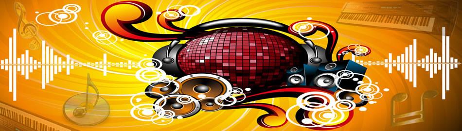 Симфо-электронная музыка: курсы, семинары, коллоквиумы, практикумы