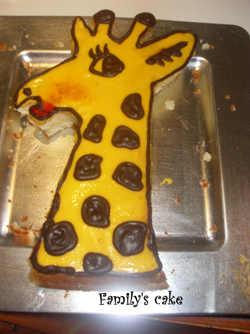 girafe Maman_10