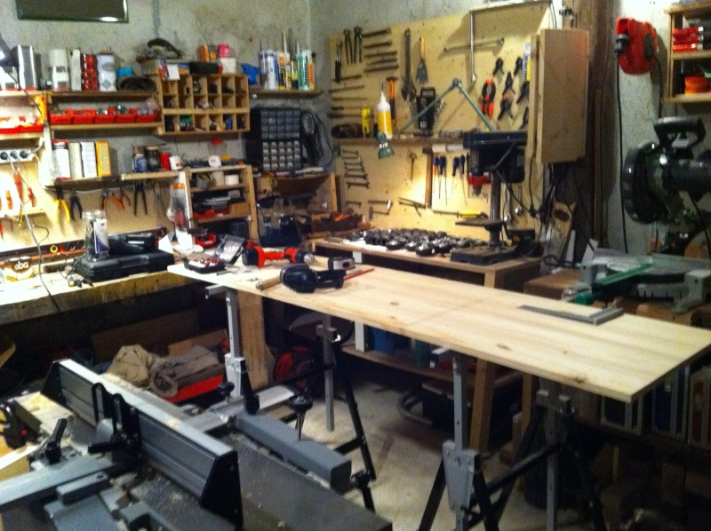 mon petit atelier  Img_0315
