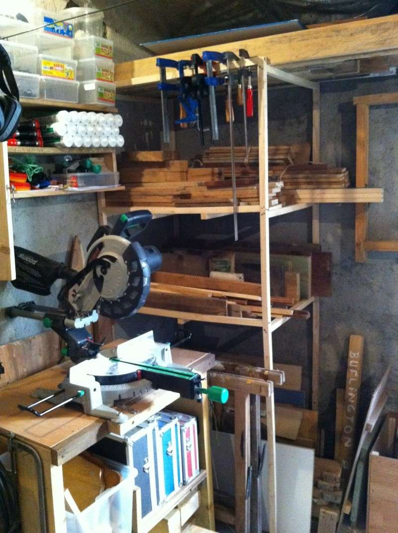 mon petit atelier  Img_0316