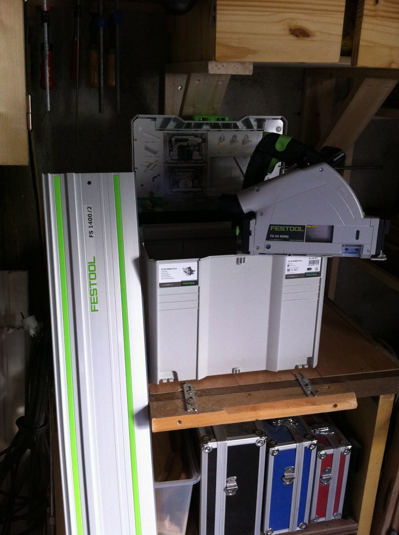 Nouvelle scie Festool TS55R - Page 3 Img_0510