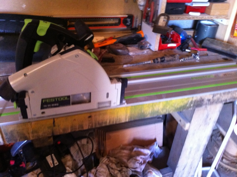 Nouvelle scie Festool TS55R - Page 3 Img_0511
