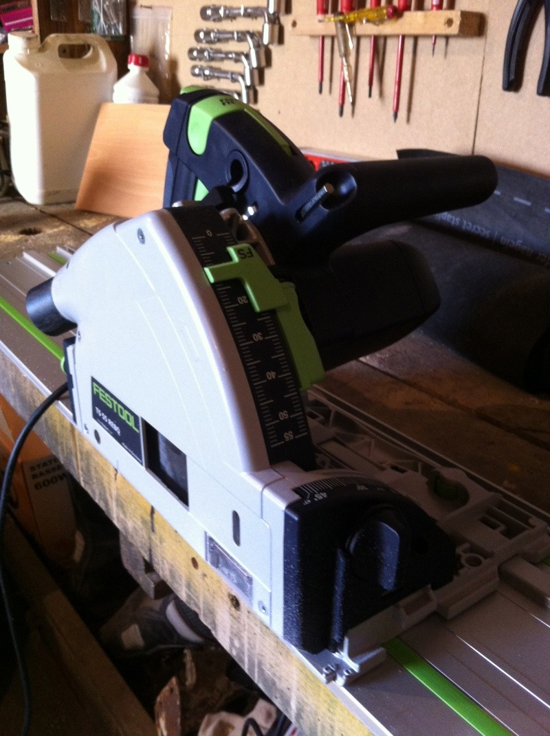Nouvelle scie Festool TS55R - Page 3 Img_0512