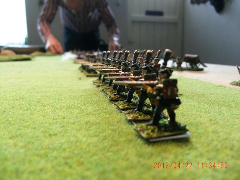 Wargame: guerre napoléonienne (Honsou Tof) Hpim1125