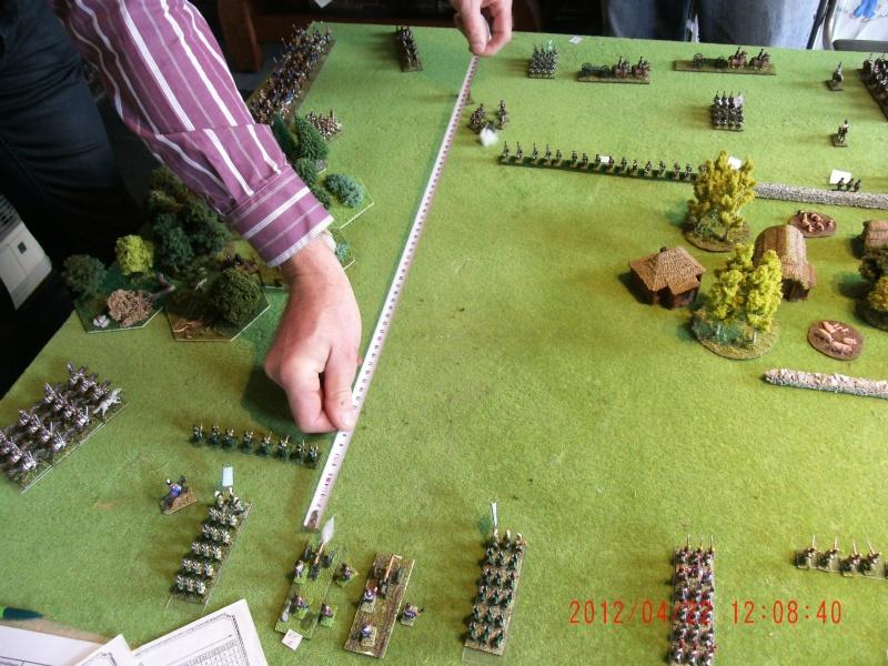 Wargame: guerre napoléonienne (Honsou Tof) Hpim1210