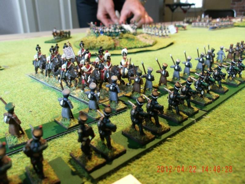 Wargame: guerre napoléonienne (Honsou Tof) Hpim1214