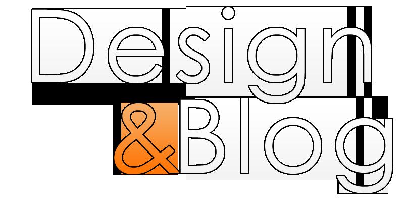 Design & Blog