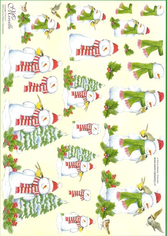 Planche de motifs a imprimer pour cartes 3D - Page 4 Cba65f10