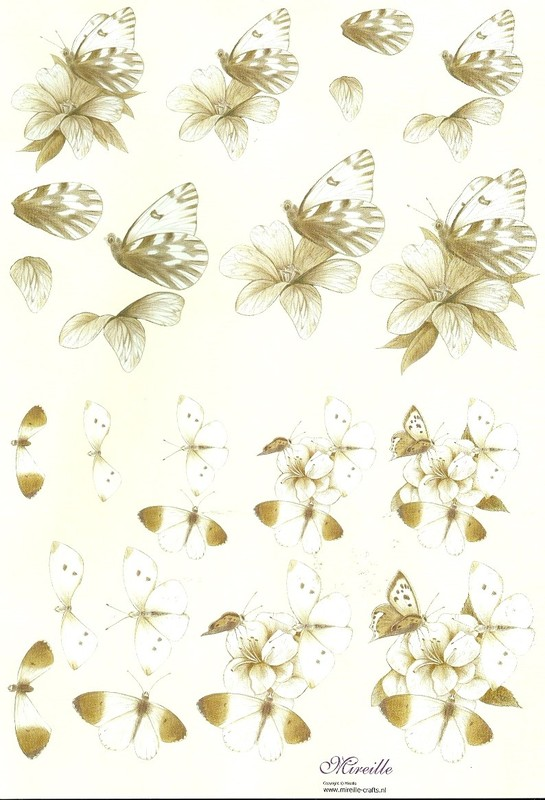 Planche de motifs a imprimer pour cartes 3D - Page 4 F27af310