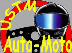 USTM AUTO-MOTO