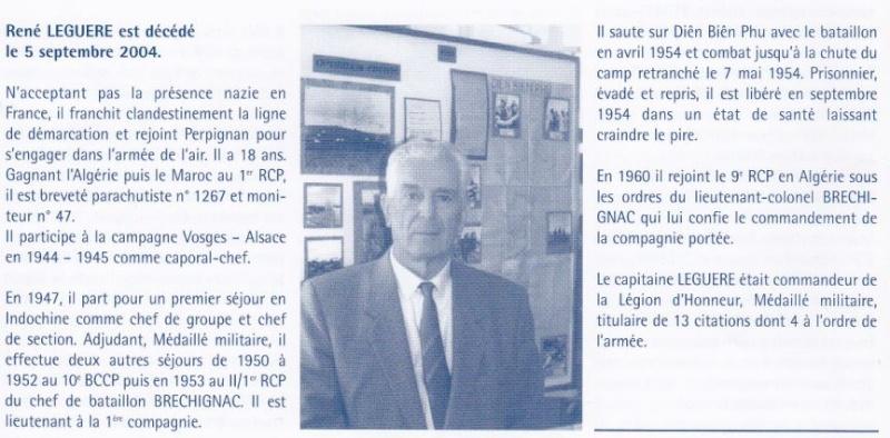 le Capitaine LEGUERE R_legu10