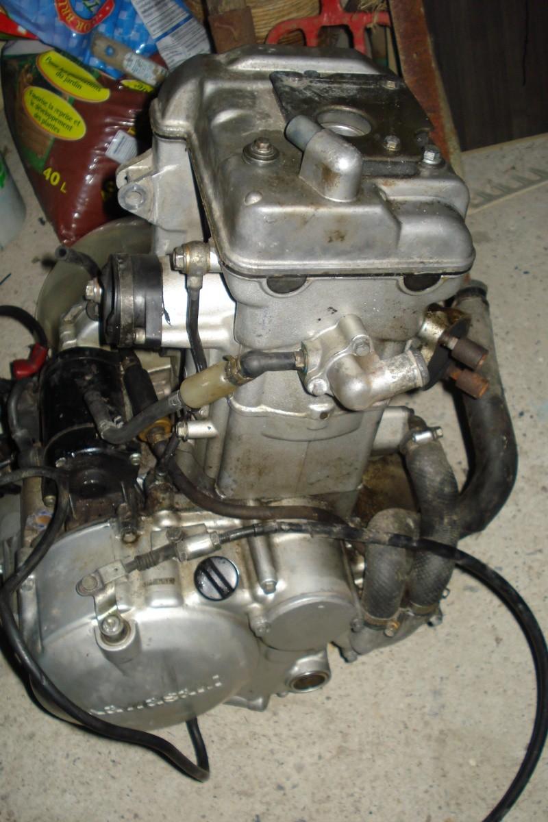 restauration d un 650 klx c de 1994 Dsc03024