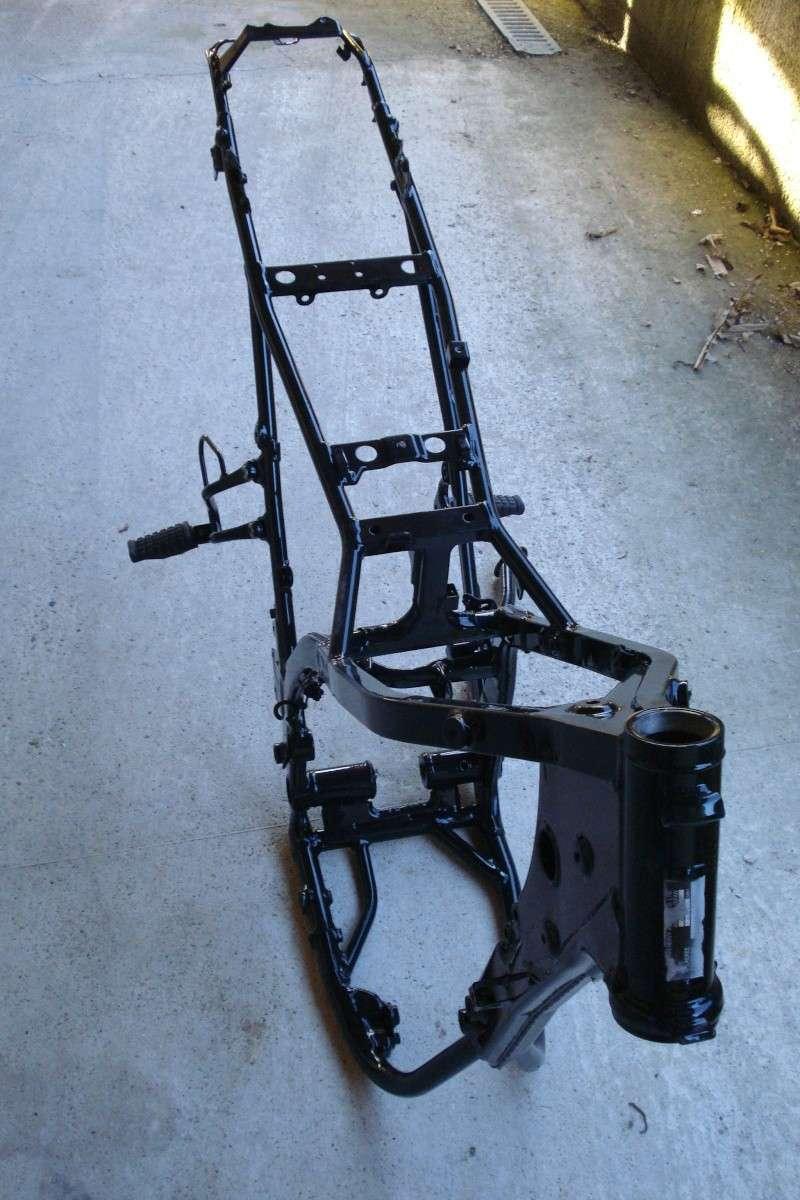 restauration d un 650 klx c de 1994 Dsc03110