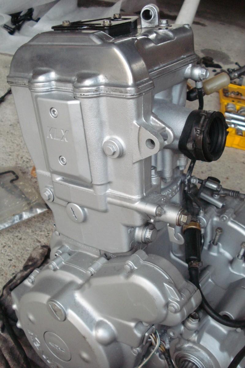 restauration d un 650 klx c de 1994 Dsc03113