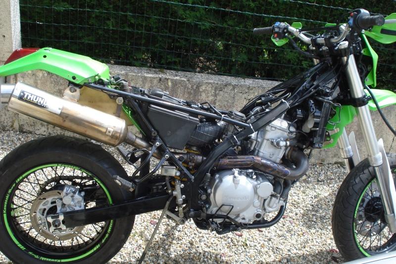 restauration d un 650 klx c de 1994 Dsc03212