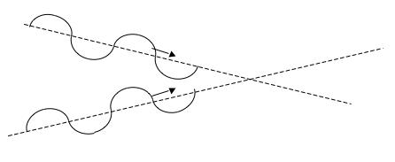 Quantum Physics Conver10