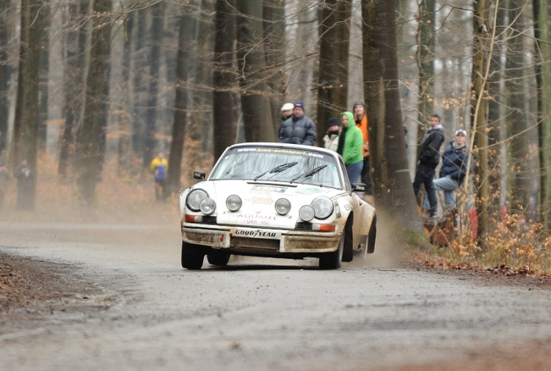 Sortie Legend Boucles de Spa 2012 - 18 février 2012 : Les photos Abspa310