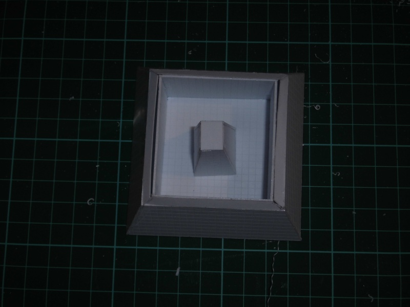 Diorama Etoile Noire Cimg0034