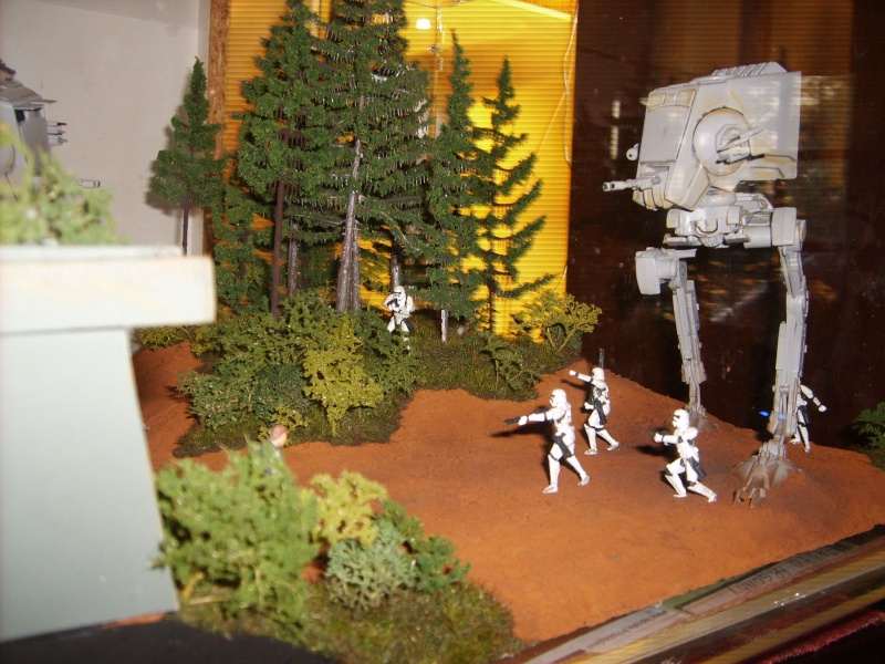 Diorama bataille d'Endor - Page 3 S5000057