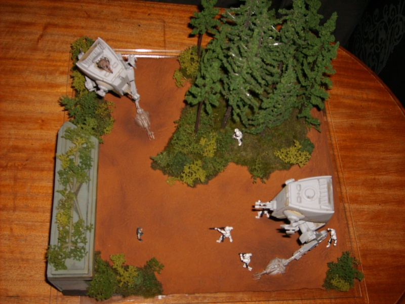 Diorama bataille d'Endor - Page 3 S5000187