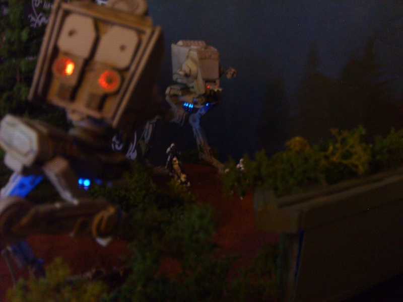 Diorama bataille d'Endor - Page 4 S5000211