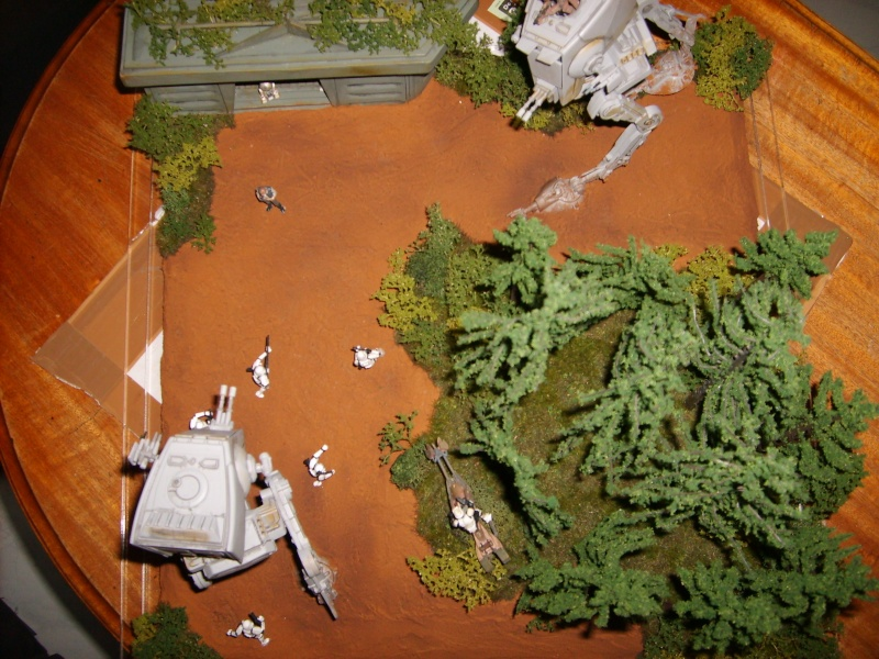 Diorama bataille d'Endor - Page 4 S5000214