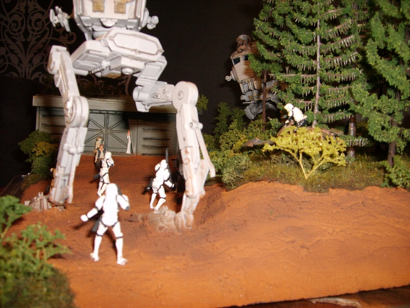 Diorama bataille d'Endor - Page 4 S5000215