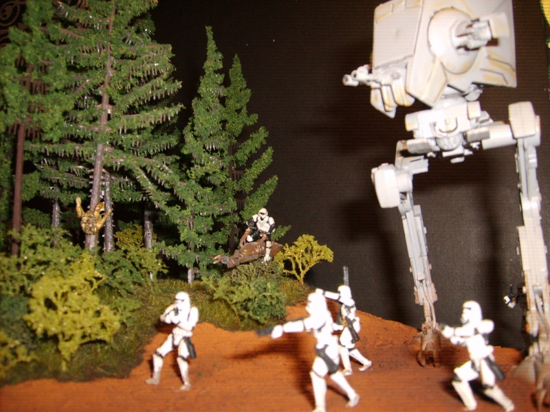 Diorama bataille d'Endor - Page 4 S5000216