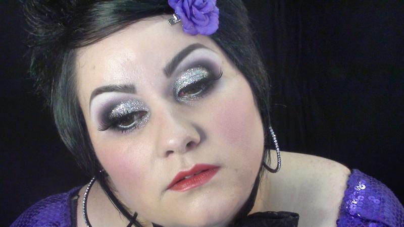 Vos plus beaux maquillages - Page 4 Dsc02510