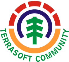 TERRASOFT COMMUNITY