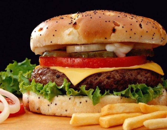 Интересная статья о Макдоналдсе. 12934015