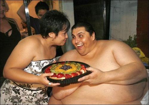 Топ 10 самых толстых людей. Fat_0210