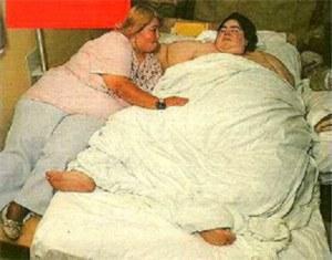Топ 10 самых толстых людей. Fat_0310