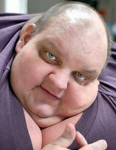 Топ 10 самых толстых людей. Fat_0510
