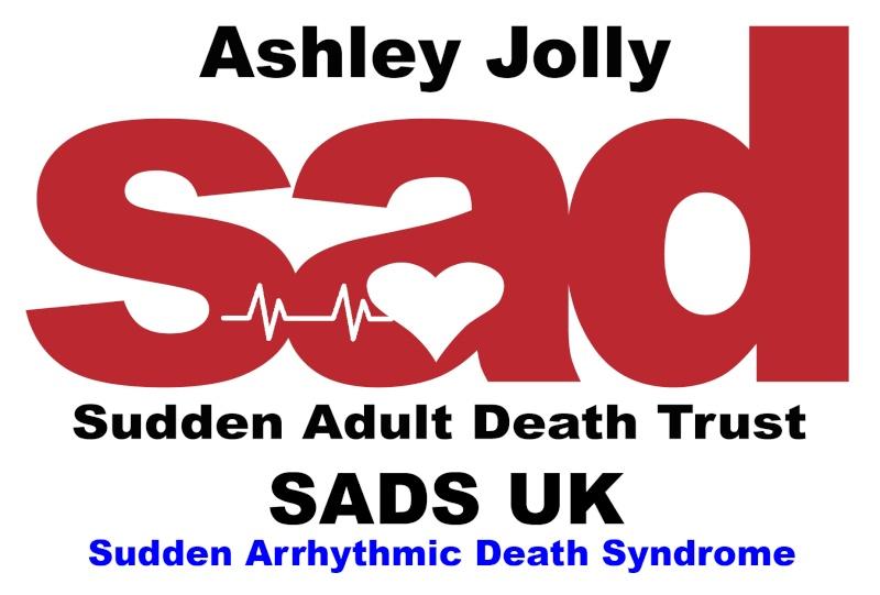SADS UK/REDDITCH UNITED FC 9_sadn10