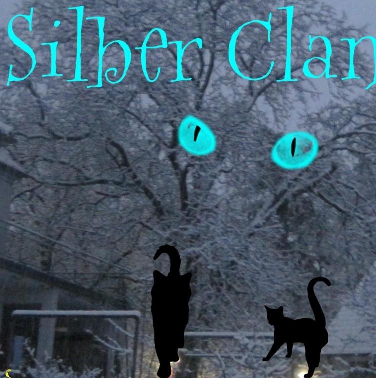 Silber Clan