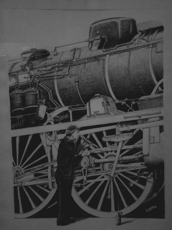 Train et peinture - Page 4 Dsc05210