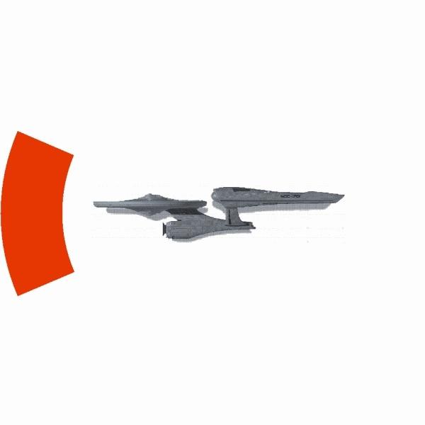 Armes - Les armes à énergie Angle_10