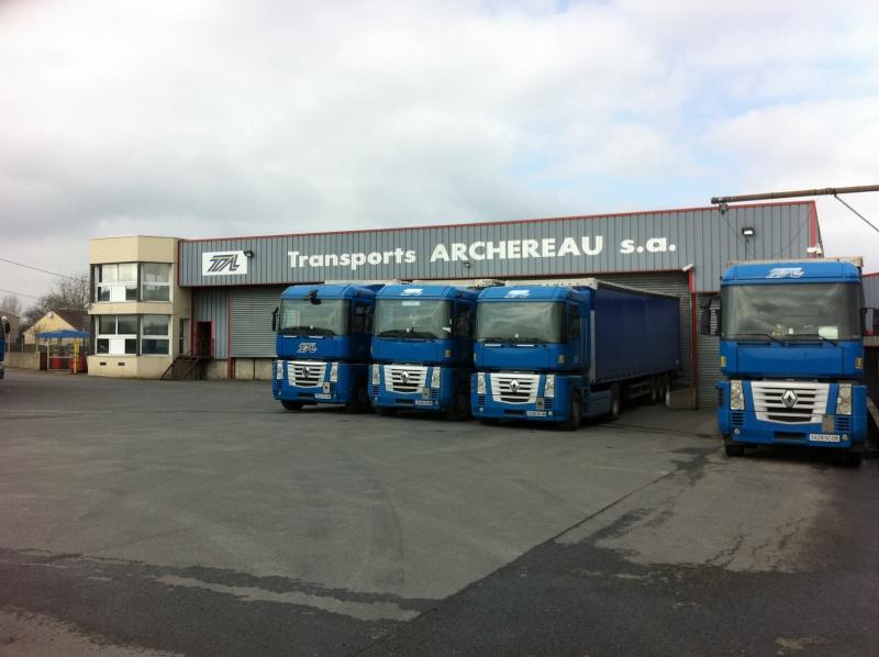 Transports Archereau (Prix les Mézieres, 08) Img_0011