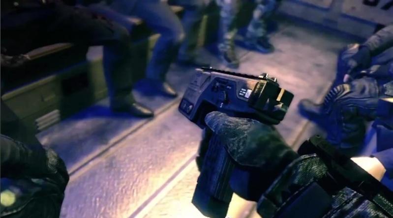 KRISS KARD on Black Ops 2 Reveal trailer? Kriss_10
