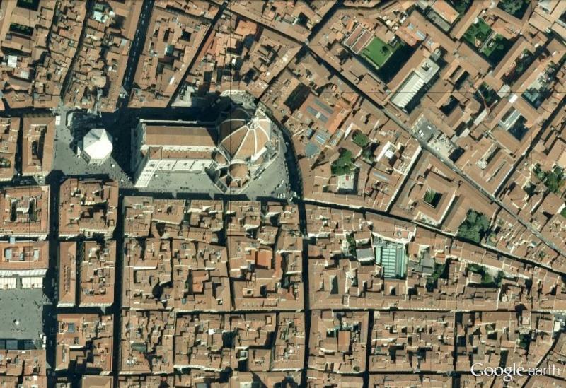 INTERIEUR des bâtiments avec Texture 3D [Sketchup] Floren11