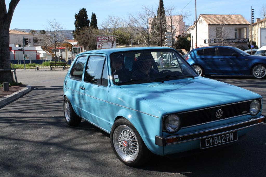 VEND VW GOLF 1 Img_4410